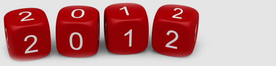8 препоръки за успешен онлайн магазин през 2012